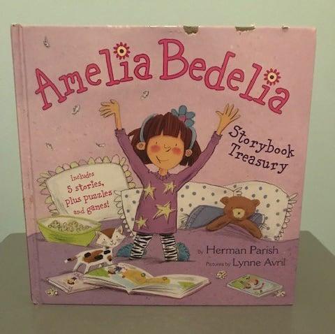 Amelia_Bedelia2