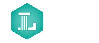 LLS-logo-white.png