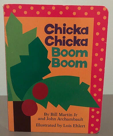 Chicka_Chicka_Boom_Boom2