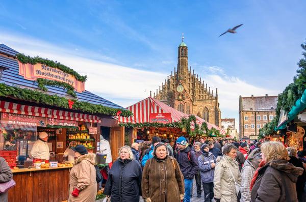 Christmas_Market_Germany