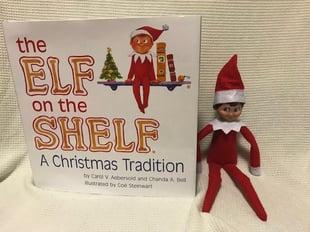 Elf_book