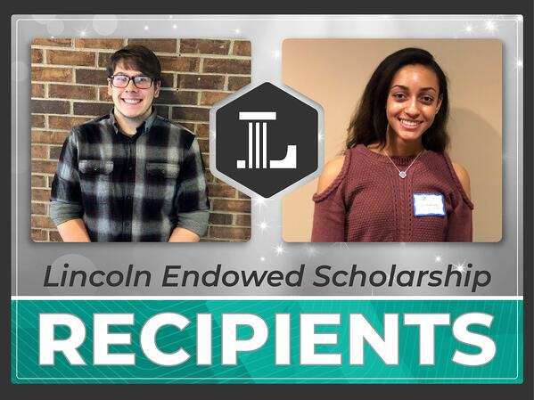 Endowed Scholarship