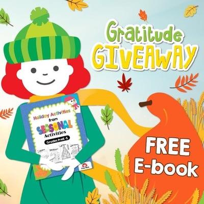 Evan-Moor_Gratitude_Giveaway