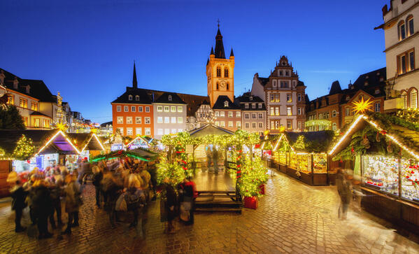 GettyImages-626698218_Christmas_Market_Germany