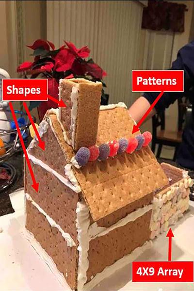 Gingerbread_shapes_web