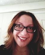 Janeen_profile