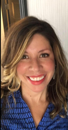 Kathy_Cerminara_profile