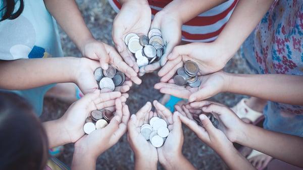 Kids_Donation