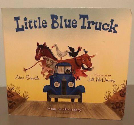 Little_Blue_Truck2