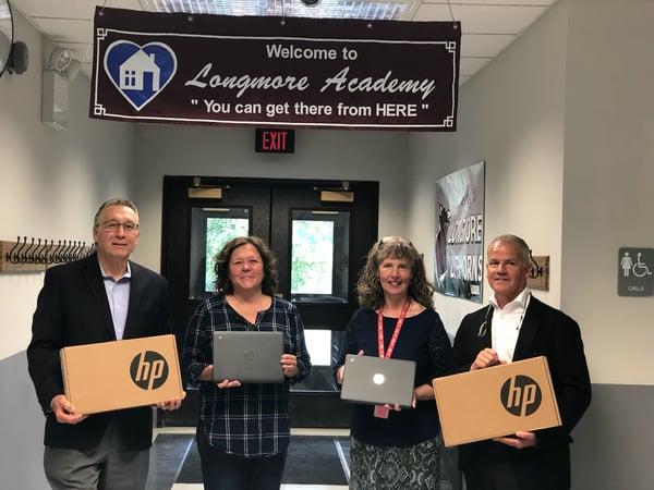 Longmore_Laptops
