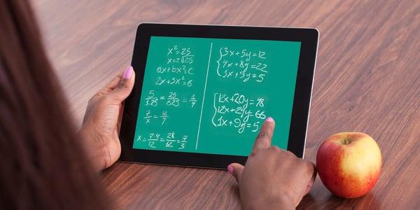 Math_Student_v2