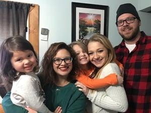 Nicole_Thompson_Family