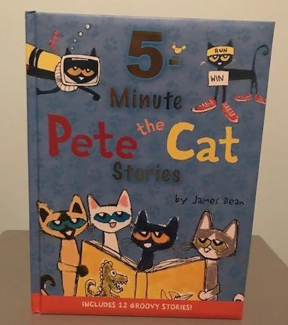 Pete_the_Cat2