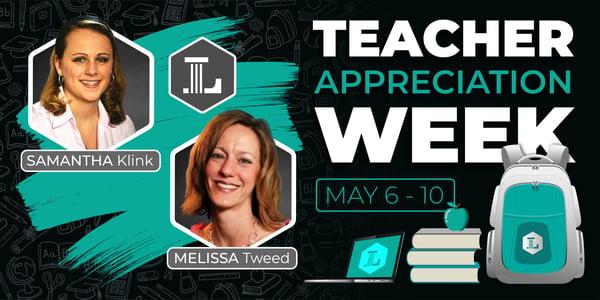 Teacher Appreciation_Sam_Melissa