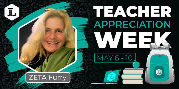 Teacher Appreciation_Zeta
