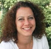 ashley mitko