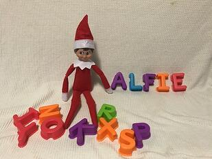 elf_letters
