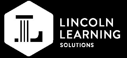 LLS-logo-onecolor-horizontal-white-crop