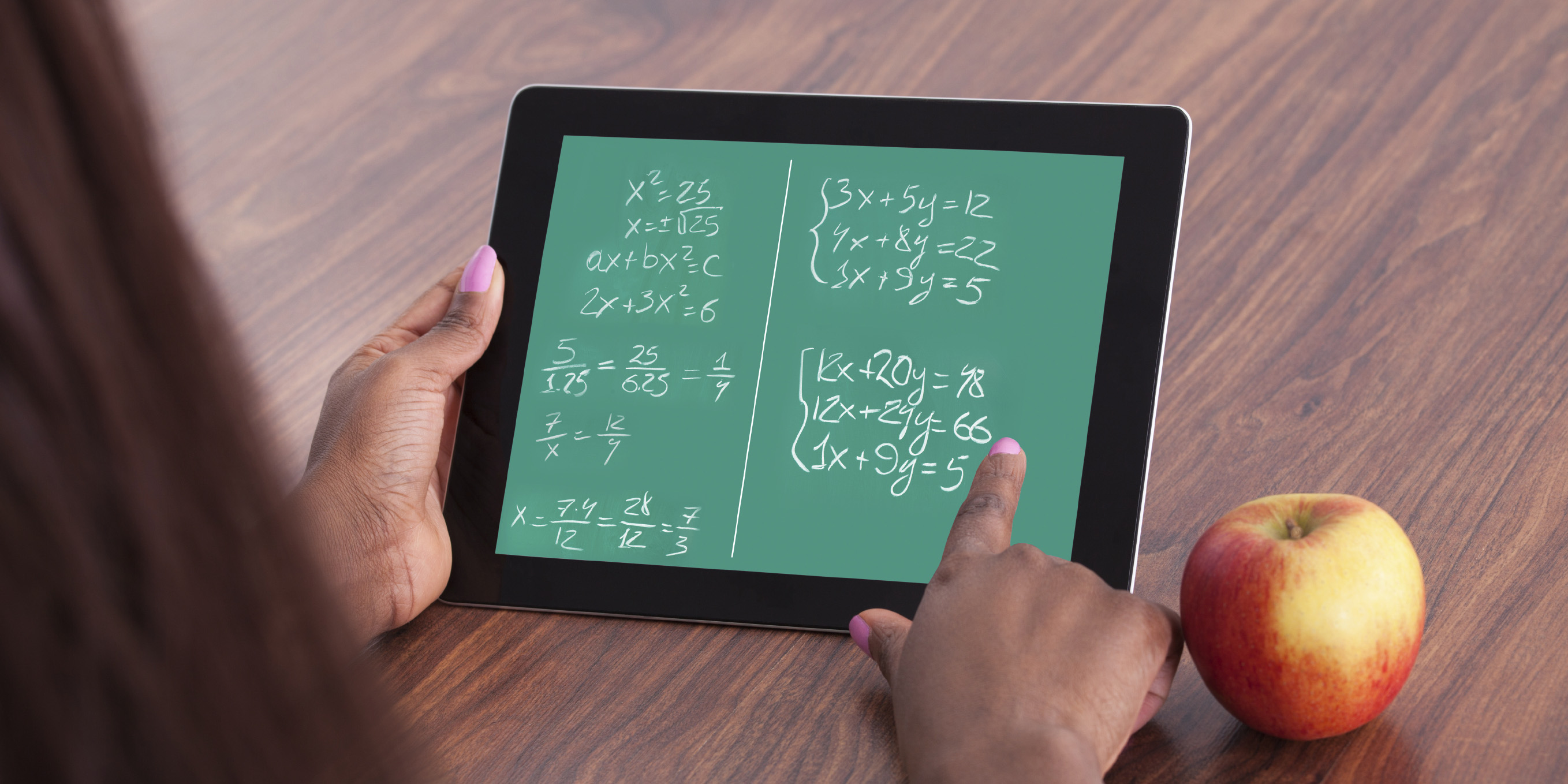 Marriage in nepal essay